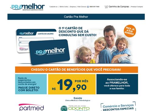 clientes_cartaopramelhor