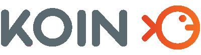 logo_koin