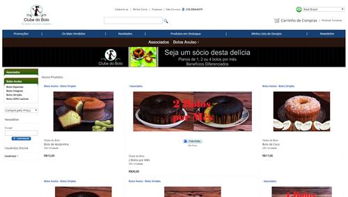 blog_clubedobolo