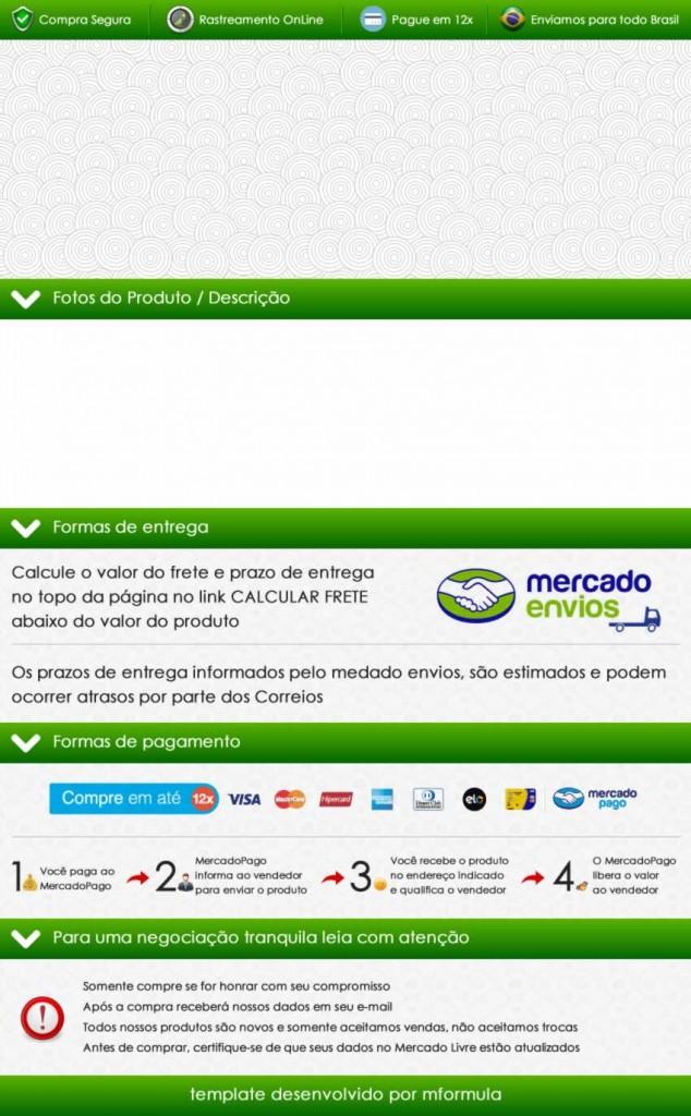 template_green_mercadolivre