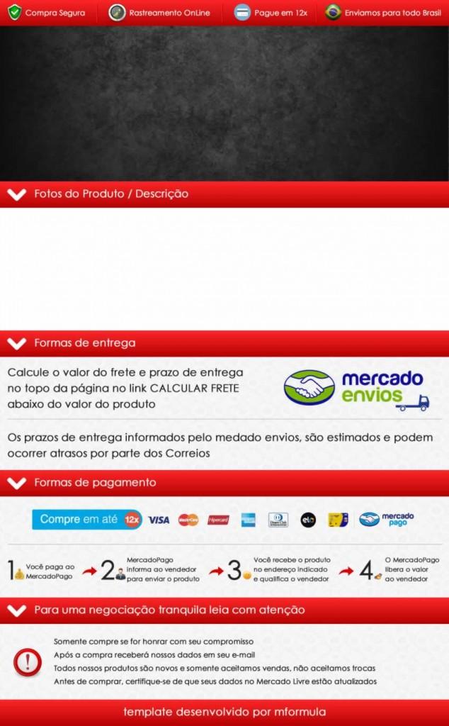 template_red_black_mercadolivre