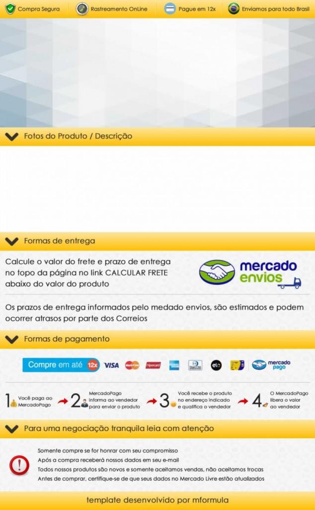 template_yellow_mercadolivre