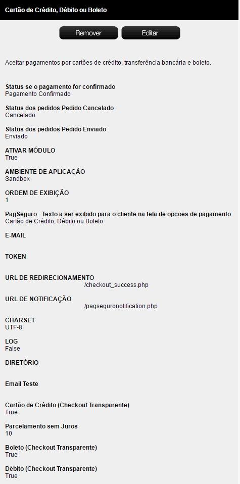 box_produto_pagsegurotransparente4