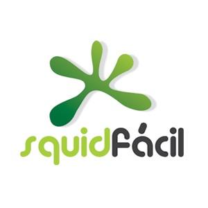 squidfacil