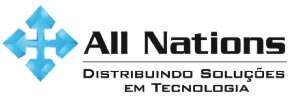 Logo-All-Nations1