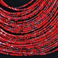 images/COLAR808M-1ColardeFioscomMissangaVermelhoeBrincos4304.jpg
