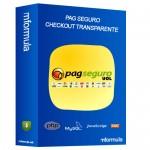 images/PAGSEGUROTRANSP-ModulodePagamentoPagSeguroCheckoutTransparente1766.jpg