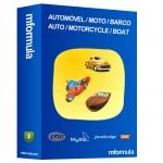 images/box_produto_automotoboat.jpg