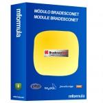 images/box_produto_bradesconet.jpg