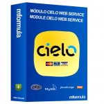 images/box_produto_cielo_webservice.jpg