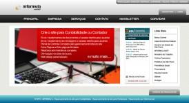 images/box_produto_contabilidade1.jpg