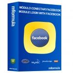 images/box_produto_facebook.jpg