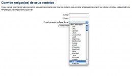 images/box_produto_inviter1.jpg