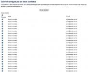 images/box_produto_inviter2.jpg