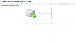 images/box_produto_inviter3.jpg