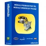 images/box_produto_ordersbyphone.jpg