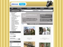 images/box_produto_photosite1.jpg