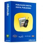 images/box_produto_publicacaodigital.jpg