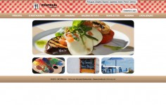 images/box_produto_restaurant1.jpg