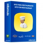 images/box_produto_restaurant.jpg