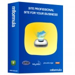 images/box_produto_site.jpg