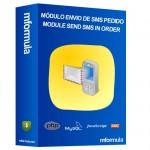 images/box_produto_sms.jpg