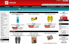 images/box_produto_supermarket1.jpg