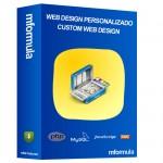 images/box_produto_webdesign.jpg